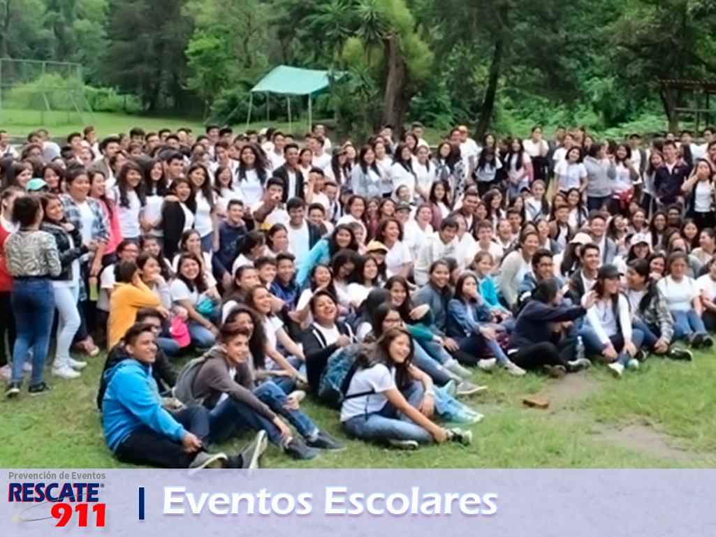 IMG's-EVENTO-002