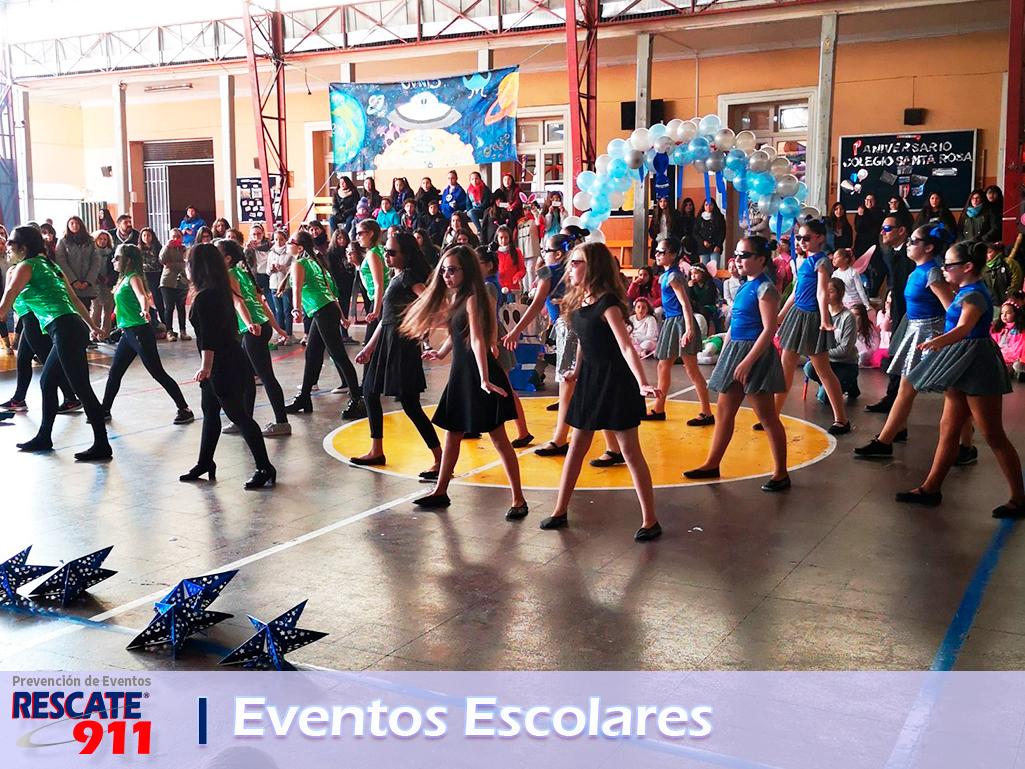 IMG's-EVENTO-002a